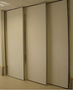 Tabiques divisorios pavimentos miguel fuci os for Tabiques divisorios para oficinas